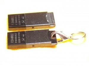 microSD card readers