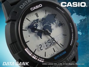 casio-abx-20-u-b3